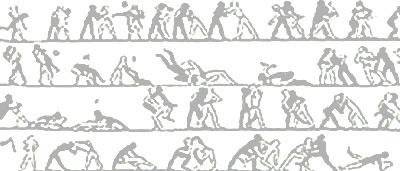 wall-motif.jpg