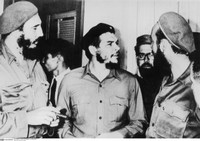 fidel-and-che.jpg