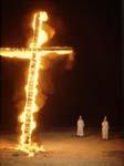 cross-burning.jpg