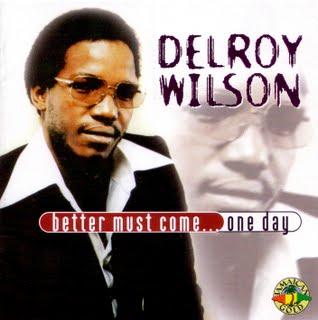 delroy_wilson