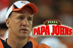 1015-peyton-manning-papa-johns-getty-3_crop_exact