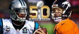 www.predictionmachine.comimagesCPNewsNewton-Manning-SuperBowl-50-53f529b46ddce89a0e2286afe36fc2c60926ef9f1