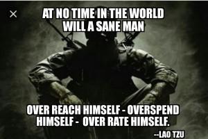 lao-tzu-quote-1
