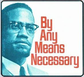 Image result for malcolm x on protecting the nbalc woman